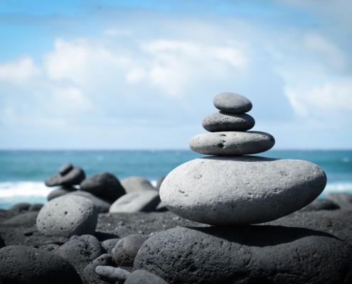 Hypnobirthing Achtsamkeit Mindfulness Geburtsvorbereitung Geburt