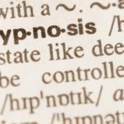 hypnose geburt hypnobirthing