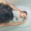 Babyheilbad – Das Bonding nach der Geburt intensivieren und nachholen
