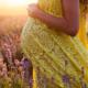 Hypnobirthing Fragen