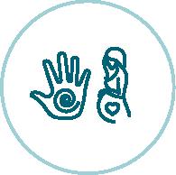 Hypnobirthing - Hypnose zur Geburtsvorbereitung